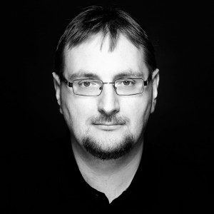 Günter Holzleitner