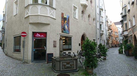 ristorante-bar-centrale